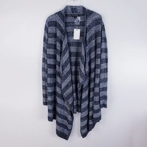 Barefoot Dreams Bamboo Chic Lite Cardigan Size 2X